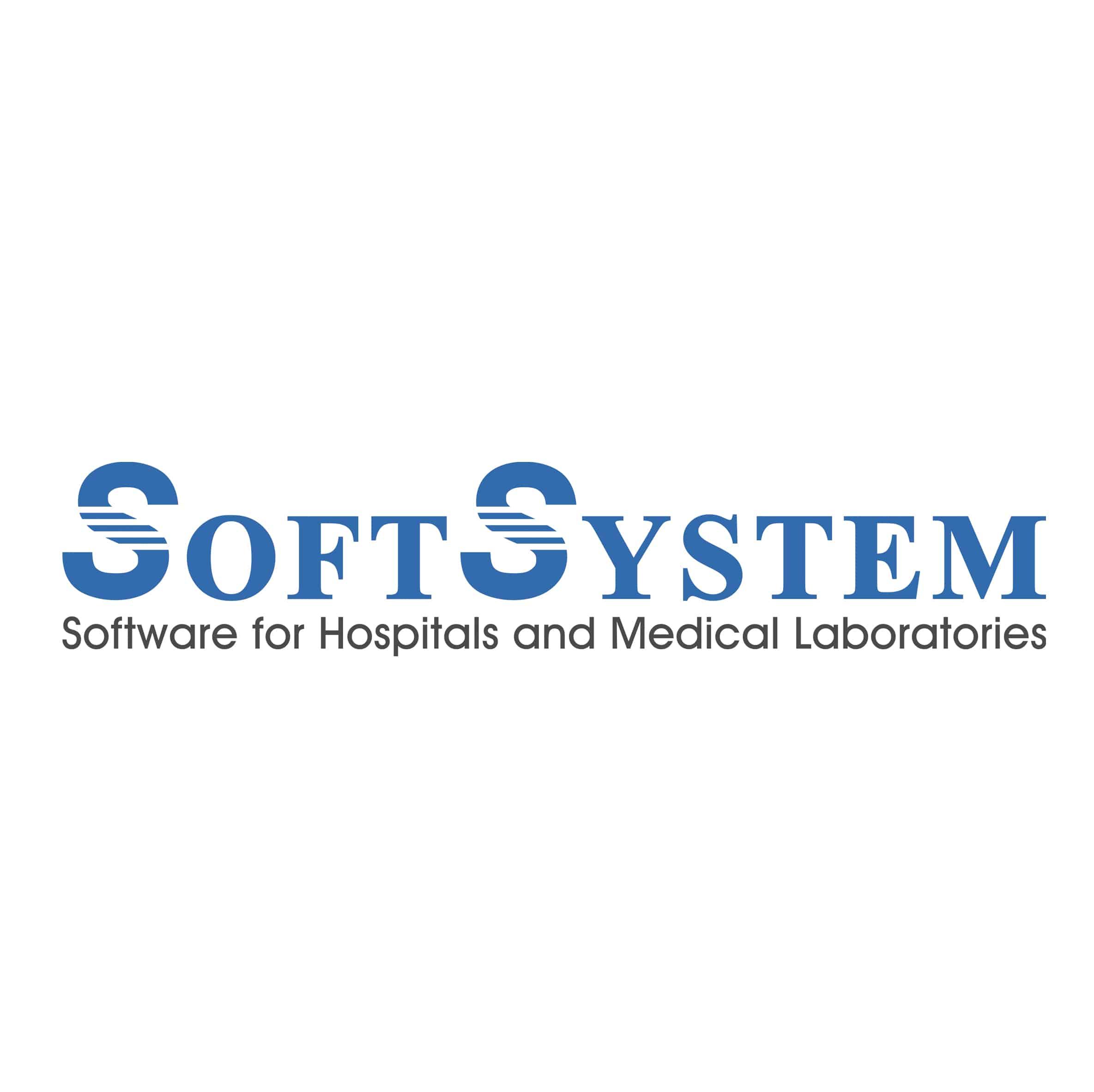softsystem